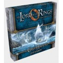|Grey Havens: The Lord of the Rings (LCG)