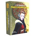 Reformation: Coup Boxed Ed.