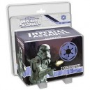 Stormtroopers Villain Pack: Imperial Assault