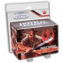 Wookiee Warriors Ally Pack: Imperial Assault