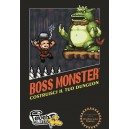Boss Monster ITA