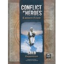 Eastern Front - Solo Expansion: Conflict of Heroes
