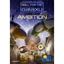 Ambition: Roll for the Galaxy