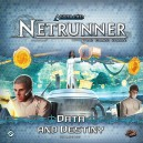 Data and Destiny: Android Netrunner (espansione Deluxe)