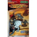 Heroscape - Fiends and Vampires (Fields of Valor - Wave 7)