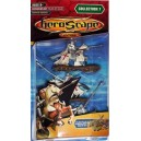 Heroscape - Templar Knights (Fields of Valor - Wave 7)