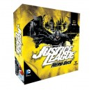 Batman - Justice League: Hero Dice