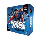 Superman - Justice League: Hero Dice