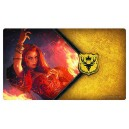The Red Woman: A Game of Thrones LCG 2nd Edition