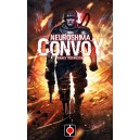 Convoy: Neuroshima Hex! 2nd Edition