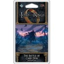The Battle of Carn Dum: The Lord of the Rings (LCG)