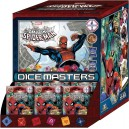 Amazing Spider-Man Gravity Feed: Marvel Dice Masters (booster singolo)