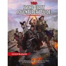 Sword Coast Adventurer's Guide - D&D Rpg