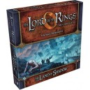 The Land of Shadow: The Lord of the Rings LCG