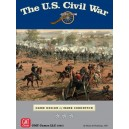 The U.S. Civil War