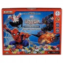 Amazing Spider-Man Collector's Box: Marvel Dice Masters