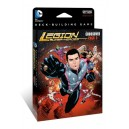 Crossover Pack 3: Legion ofSuperheroes - DC Comics Deckbuilding Game