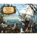 Deluxe Upgrade Pack - Empires: Age of Discovery (richiede Age of Empires III)
