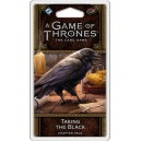 Taking the Black: A Game of Thrones LCG 2nd Edition (LCG)