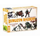 Dungeon Raiders ITA