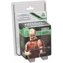 Dengar Villain Pack: Imperial Assault