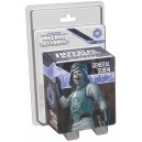 General Sorin Villain Pack: Imperial Assault