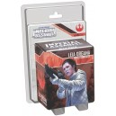 Leia Organa Ally Pack: Imperial Assault