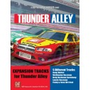 Expansion Tracks: Thunder Alley