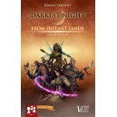 From Distant Lands: Darkest Night (Promo Pack)