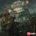 Pegasus Bridge: Heroes of Normandie