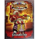 Kasaro To: Super Dungeon Explore