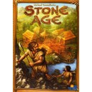 stone age ENG