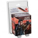 Alliance Smuggler Ally Pack: Imperial Assault