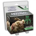 Bantha Rider Villain Pack: Imperial Assault