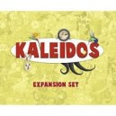 |Kaleidos: 2014 Expansion
