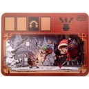 North Pole Station : Colt Express
