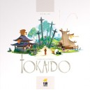 Collector's Accessory Pack: Tokaido ENG