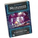 Hardwired Corporation Draft Pack: Android Netrunner LCG