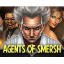 Encounter Deck: Agents of SMERSH