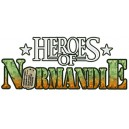 BUNDLE EXP. Heroes of Normandie