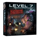 Extreme Prejudice: Omega Protocol Level 7
