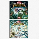 BUNDLE: Dungeon Fighter + Venti Tempestosi