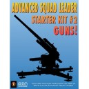 Advanced Squad Leader starter kit 2