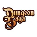 IPERBUNDLE Dungeon Saga