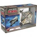 Ghost: Star Wars X-Wing Expansion Pack