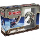 Punishing One: Star Wars X-Wing Expansion Pack