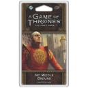 No Middle Ground: A Game of Thrones LCG 2nd Edition