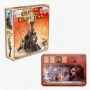 BUNDLE Colt Express ITA + North Pole Station