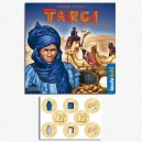 BUNDLE Targi ITA + The Action Tokens