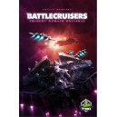 Battlecruisers: Eminent Domain